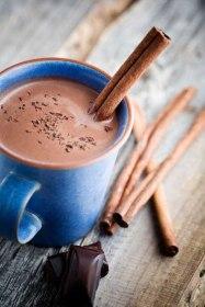 hot-chocolate-1