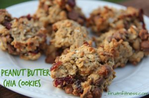 chia-cookies-2