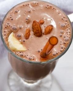 choco-chai-shake6-480