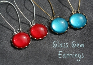 earrings_glassgem