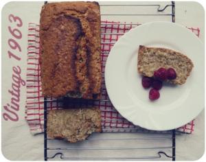 gluten-free-coconut-pound-cake-vegan-1