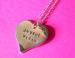silver-joyful-vegan-replace1