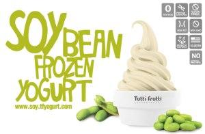soyyogurt_03