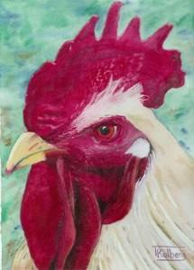 2011-02-watercolor-mclovin-e1360204615121