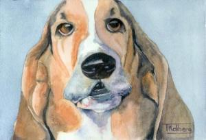 2011-06-22-watercolor-chumley-minor-small
