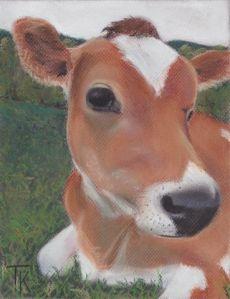 2012-07-17-pastel-cow-1