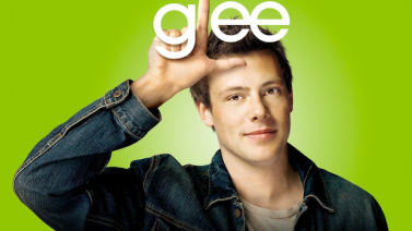Cory-Monteith-Died-Glee-620x350