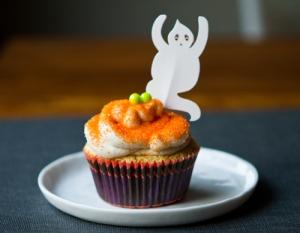 boo-cupcakes2