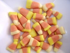 CandyCornFinished1