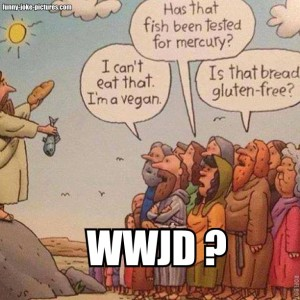 funny-jesus-bread-fish-miracle-vegan