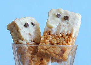 rice-krispy-treat-ghosts_thumb