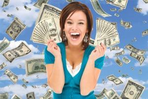women_win_cash