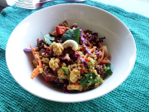 asian-cashew-salad_6