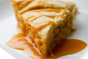 caramel-apple-pie-vegan--highres-kathy-patalsky_edited-1-700