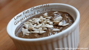 low-fat-chocolate-gingerbread-pudding