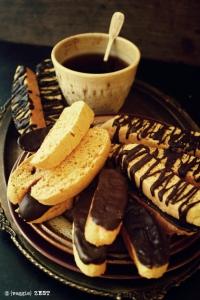 pumokin-biscotti-01
