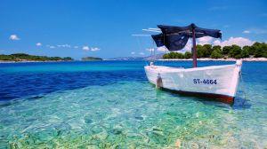 summer-croatia-sailing-wallpaper-travel-wallpapers