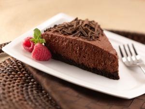 ChocolatePie