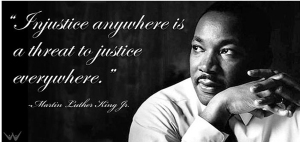 Martin-Luther-King-Jr_1