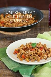 palak-tofu-sandesh-falafel fingers 112