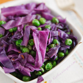 red-cabbage-peas1