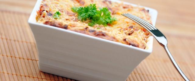 vegan-lasagna-large