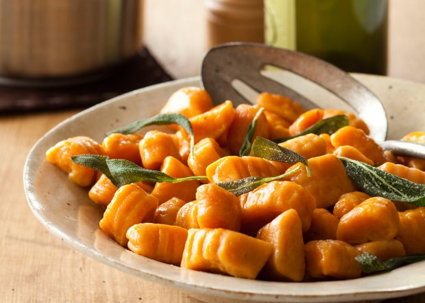 Vegan_Sweet_Potato_Gnocchi