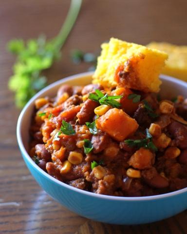 600x750xSlow-Cooker-Sweet-Potato-Chili-2_jpg_pagespeed_ic_fjOzNRqG8e