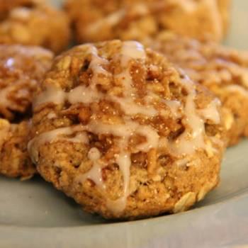 Apple-Pie-and-Eggnog-Cookies