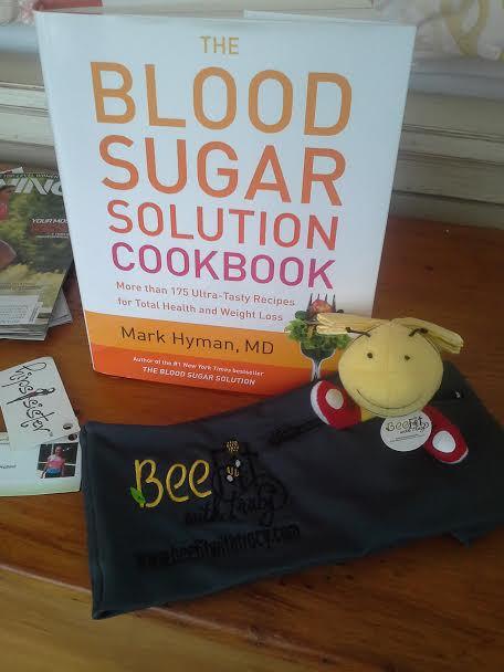 cookbook-stuffed-bee