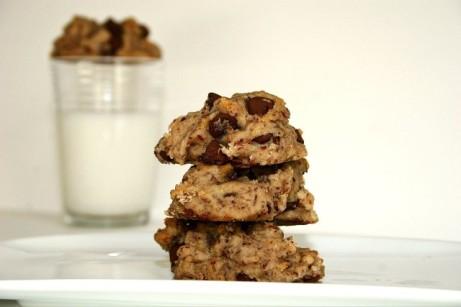 Vegan-Chocolate-Chip-Cookies-02