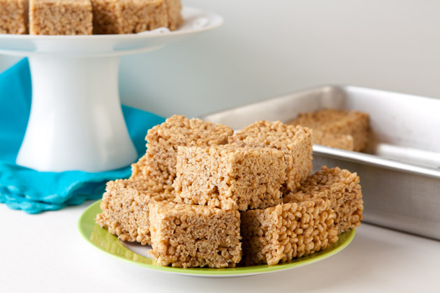 Vegan-Rice-Crispy-Treats-16
