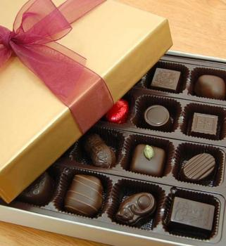16-piece_vegan_dark_chocolate_gift_box_034A