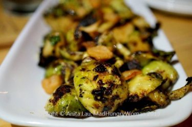 brussels-sprouts-640x4251