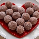 FudgeCherryBursts-150x150