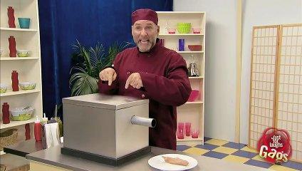 img_276355_baby-pig-fresh-pork-sausage-prank