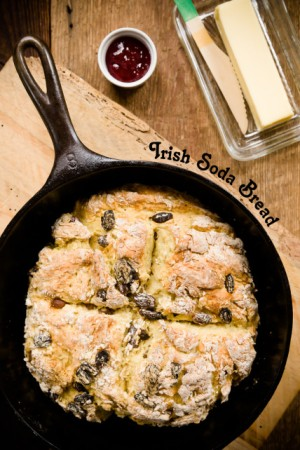 Irish-Soda-Bread-01-Titled-428x642