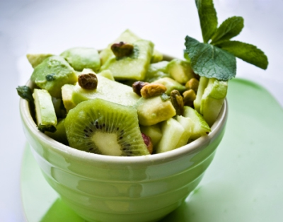 spring-green-fruit-salad-nonuts37