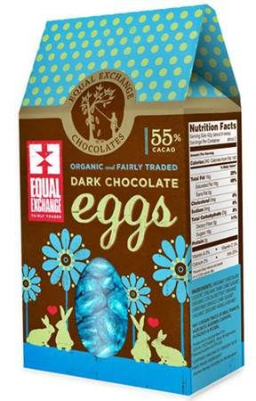 500x1000px-LL-60daae3d_fairtradeeasterchocolatesvegan