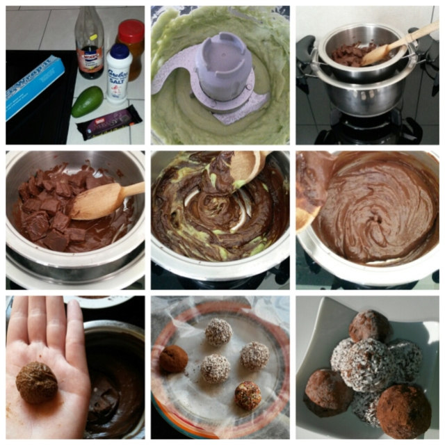 choc-and-avo-truffles
