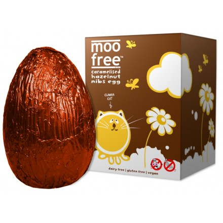 moo-free-easter-hazelnut-egg-hi-res