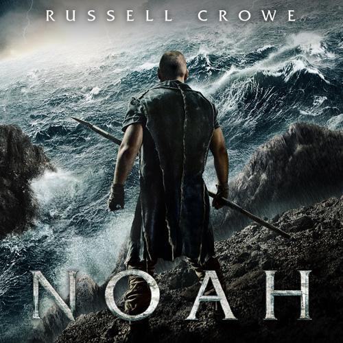 noah-the-movie