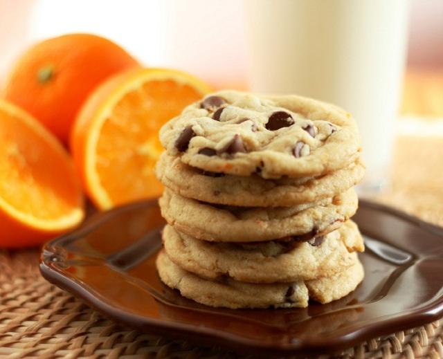 orange+chocolate+chip+cookies+2edited